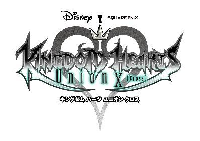 スマホアプリ『KINGDOM HEARTS Unchained X』が大幅アップデートで新タイトルへ 事前登録受付中