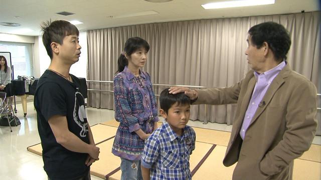 (C)2017日本テレビ放送網