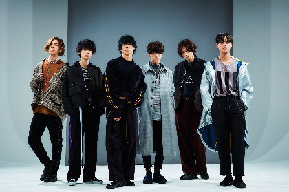 XOX、新体制後初のシングルを5月に発売決定 リリースイベント第1弾も発表に