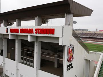 10月15日、埼玉県の浦和駒場スタジアムで「さいたまサッカーフェスタ2017」が開催される
