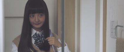 山猿の新曲「Happy Birthday」MVに出演する謎の美少女は誰?