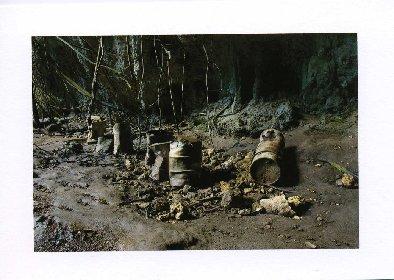 太平洋戦争の面影をたどる 安島太佳由 写真展『インドネシア戦跡巡礼』が開催