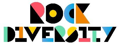 『ROCK DIVERSITY』に藤森元生(SAKANAMON)、グッドモーニングアメリカ、グッバイフジヤマら発表