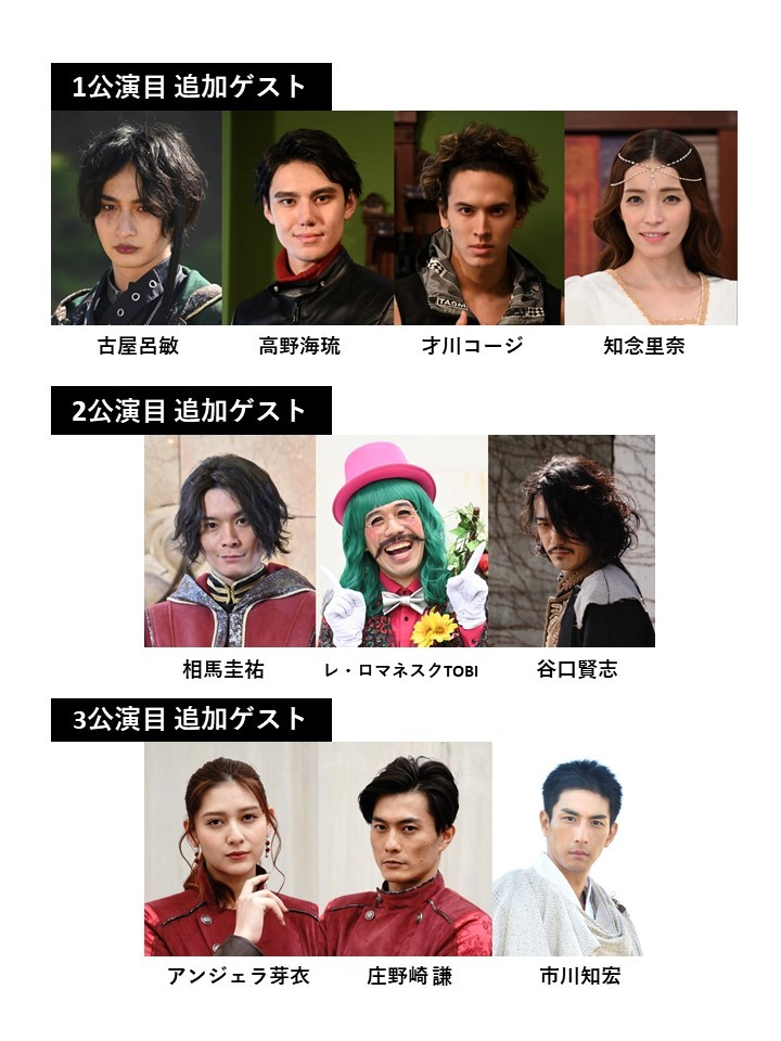 (c)2020 石森プロ・テレビ朝日・ADK EM・東映