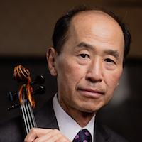 Ken Hakii