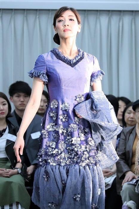 舞台『仮縫』舞台衣裳コンテスト公開最終審査