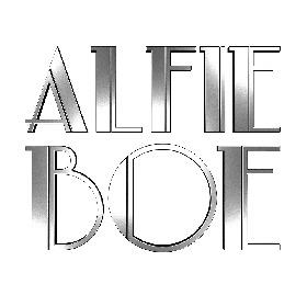 『レ・ミゼラブル』のアルフィー・ボーが贈る、ミュージカルのヒット曲・他多数の名曲満載のコンサート