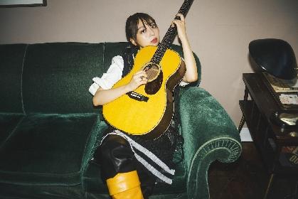 竹内アンナ、ゴダイゴの名曲「ビューティフル・ネーム」をカバー ハウス食品グループ本社の企業CMで披露(コメントあり)