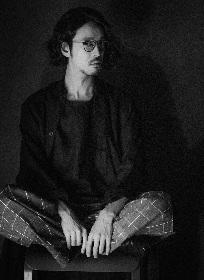 大橋トリオ アダルトなポップロックの逸品、最新アルバム『STEREO』を語る