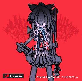 樋口楓、シングル「Baddest」アーティストビジュアルとCDジャケットデザインを公開