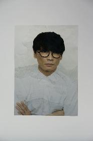 山口一郎率いる『NF』次回イベントに藤原ヒロシが参加決定 トークセッションやスペシャルライブを実施
