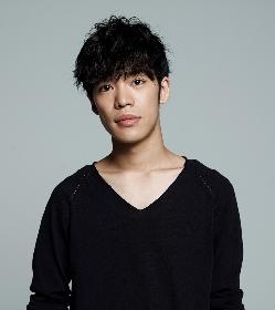 小野賢章、『ゴッホ展』音声ガイドを担当 ゴッホの弟・テオ役に