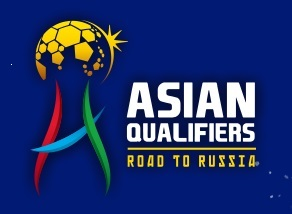 サッカーW杯アジア最終予選もいよいよ決戦の日を迎える