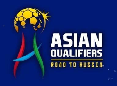8月31日のW杯アジア最終予選オーストラリア戦 「必勝」願いパブリックビューイングが各地で開催