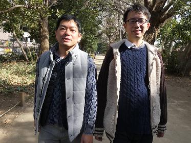 関西拠点の「中野劇団」が代表作『10分間』を引っ提げて11年ぶりの東京公演~あっと驚くシチュエーションコメディ