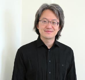 鈴木優人が指揮する『NHK交響楽団 第1927回 定期公演 Aプログラム』 初登場への思い、そしてクリスマスの思い出とは