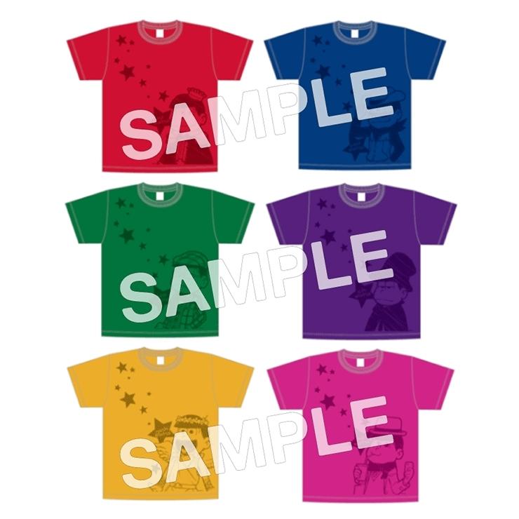 Tシャツ 税込3,000円