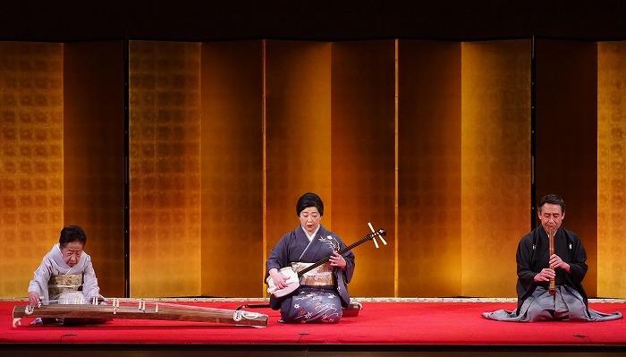 「第17回 藤本昭子演奏会」 (2020年・藤本昭子)