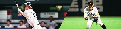 休日チケットをいち早く入手! 平日もリーズナブルなホークス「セレクト2019 曜日で選べる観戦プラン」