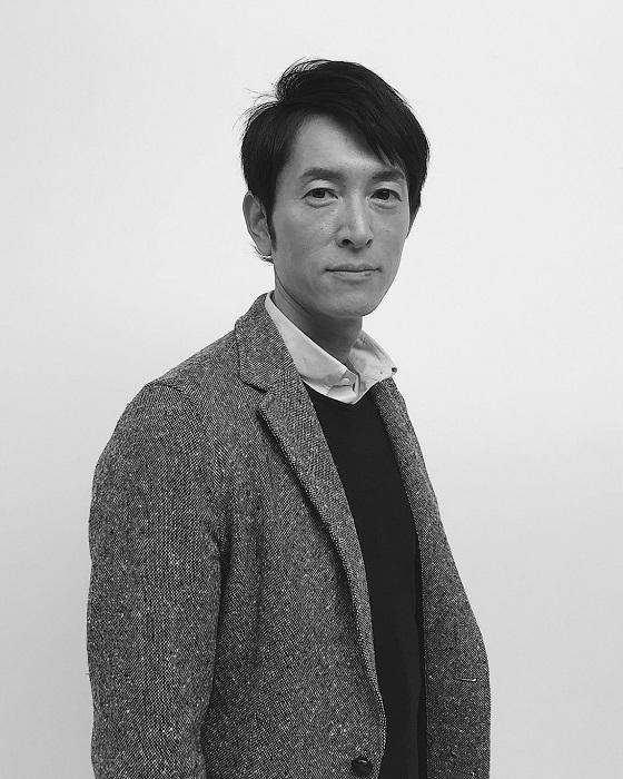 伊藤ジュン