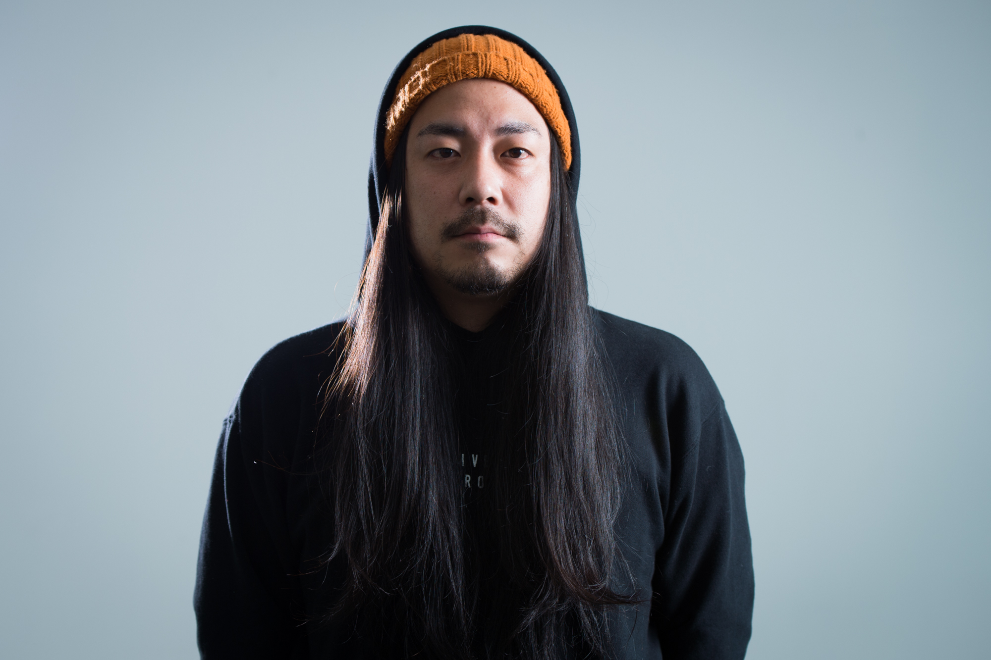 waterweed / Tomohiro Ohga