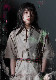 みゆな 平祐奈が主人公演じるドラマ『ひまわりっ~宮崎レジェンド~』の主題歌を担当