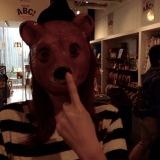 HS_YOO