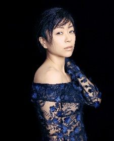 宇多田ヒカル、2020年初の配信シングル「Time」をリリース 日テレ系ドラマ『美食探偵 明智五郎』主題歌