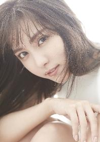 DOBERMAN INFINITY、女優・石川恋が出演する「夏化粧」ミュージックビデオをプレミア公開へ