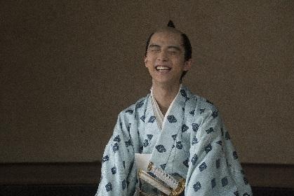 羽生結弦のNGシーンも解禁!阿部サダヲ&瑛太は撮影秘話を語る 映画『殿、利息でござる!』公開直前トークイベント