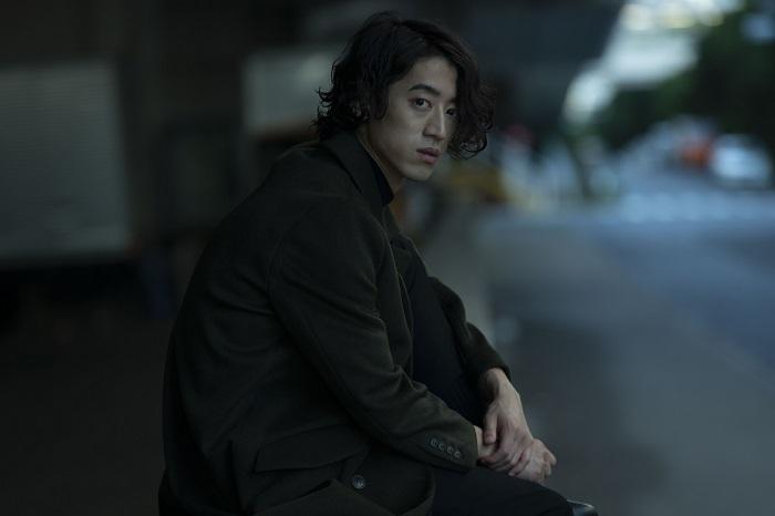 ピアニスト角野隼斗