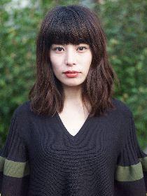 中村珍原作『羣青』を水原希子×さとうほなみ共演、廣木隆一監督で実写化 Netflix映画『彼女』が2021年春配信へ