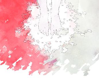 ボカロP・n-buna(ナブナ)が童話をモチーフとした2ndアルバムをリリース
