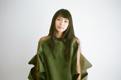 miwaの『オールナイトニッポンPremium』がスタート 全国の受験生とオードリー春日に贈る応援ソングを初オンエア