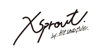 新人アーティスト発掘イベント『xsprout. #2』、ゲストアクトにthe quiet room