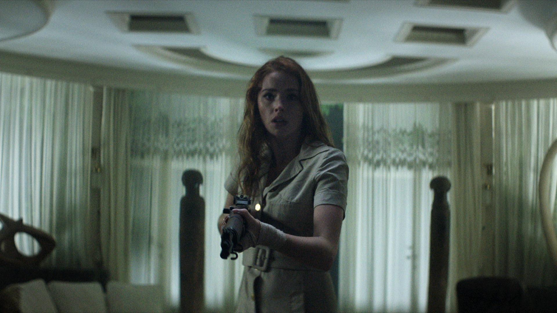 (C)2015 Waiting For Cinéma - Aliceléo - Waiting For K - Versus production - Wild Bunch - France 2 Cinéma -  BNP Paribas Fortis Film Finance – RTBF