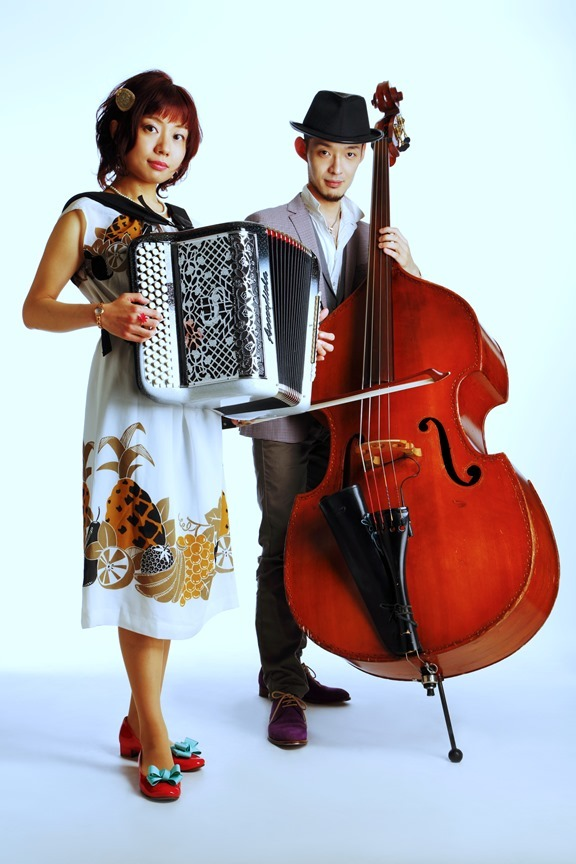 ウミネコ楽団