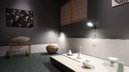 国内で唯一、工芸に特化したアートフェア 「KOGEI Art Fair Kanazawa」 第2回が今秋開催決定!