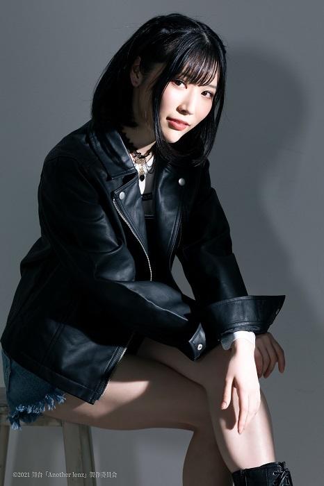 北澤早紀(AKB48)