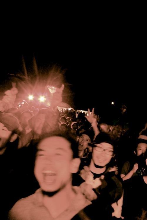 『exodus2012』