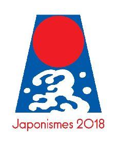歌舞伎から2.5次元まで「ジャポニスム2018」に野田秀樹、宮城聰、岩井秀人ら