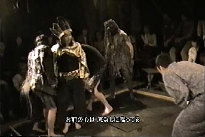 ゴキブリコンビナート5月公演中止 → 代替のコロナ企画として過去公演をYouTube配信