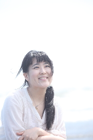 劇団青☆組・吉田小夏「執筆前には作品のイメージに合う曲をたくさん歌うんです」