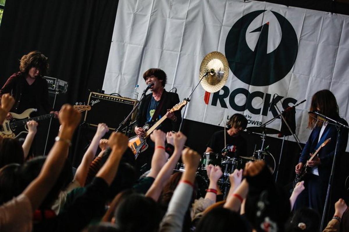 ircle Photo by 鈴木公平