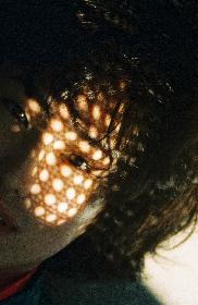 江沼郁弥、ソロ・プロジェクト第2章となる2ndアルバム『それは流線型』から「IYAIYA」の先行配信がスタート