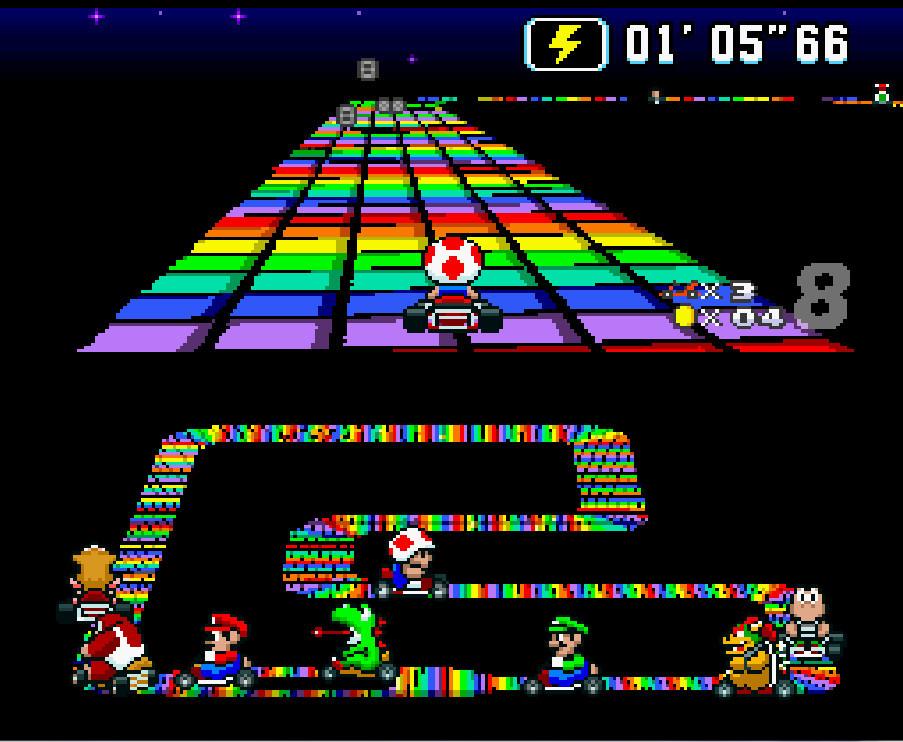 ©1992 Nintendo