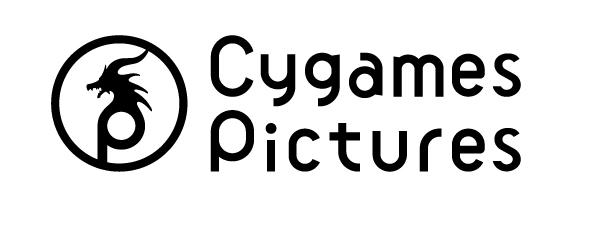 株式会社CygamesPictures