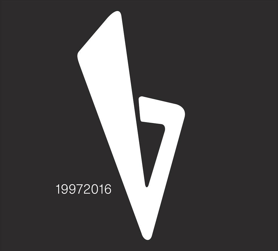 BOOM BOOM SATELLITES ベストアルバム『19972016』