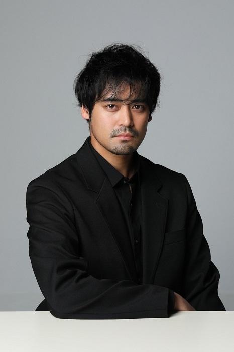 大塚航二郎