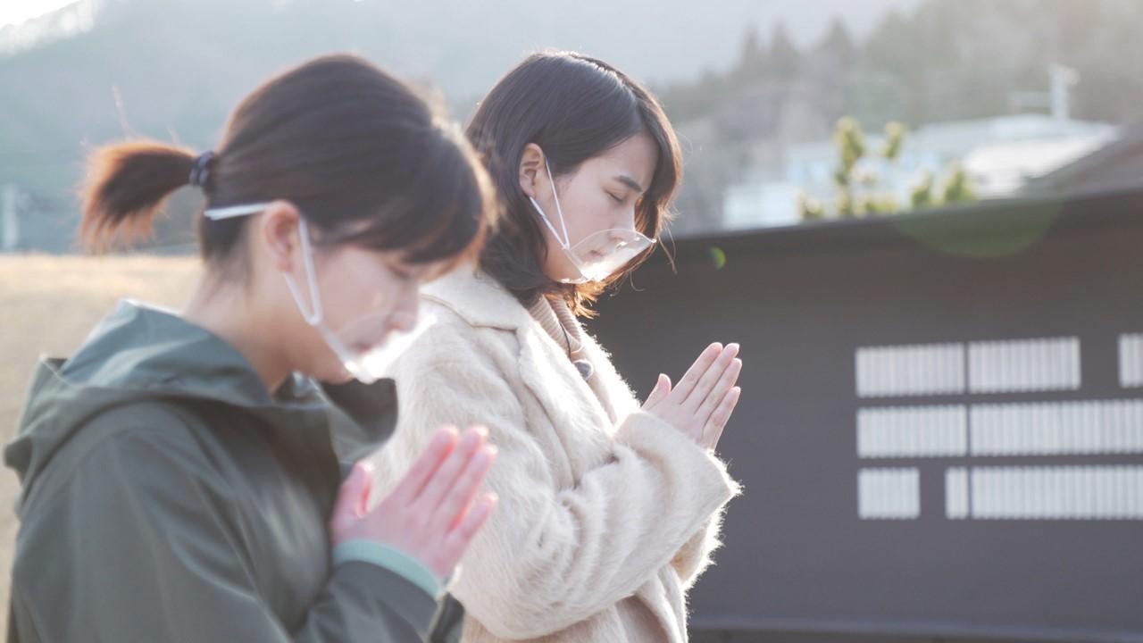 TM &(C)2021 Turner Japan